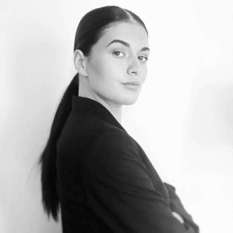 Manuela - Coloriste & Coupeuse